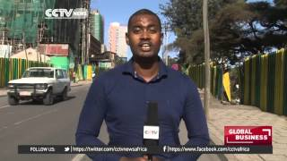 CCTV: Ethiopia Slowly Addressing Job Crisis Among youth በኢትዮጵያውያን በወጣቶች ስራ አጥነት ዙሪያ ለውጥ ለማምጣት ጥረት እየ