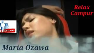 Download Video Bokep maria Ozawa ah ah ah #relaxcampur MP3 3GP MP4