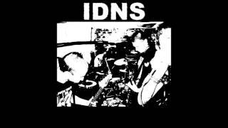 IDNS 2013 tour tape