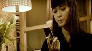 Widya - Lingso Tresno - Official IMC Video