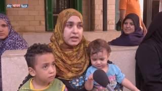 8 ملايين مصاب بالسكري في مصر