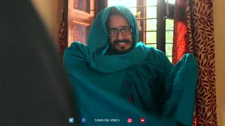 Winter Has Arrived | Things Happen During Winters | Happy Winter | Funny Video |  Tandon Vines