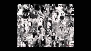 Historia do Dia Internacional da Mulher voz Silvana Cardoso