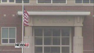 Madison teacher investigated for sex w/ student