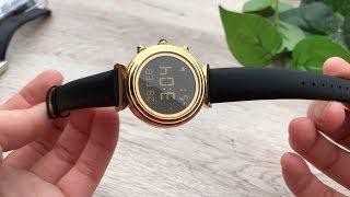 Годинник аль-Фаджр огляд al Fajr WF 14 купити на Хіджаб Сіті