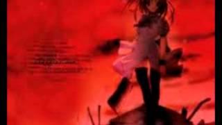 Higurashi: No Naku Koro Ni Theme Song [Lyrics]
