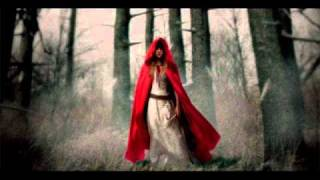 Fever Ray - The Wolf