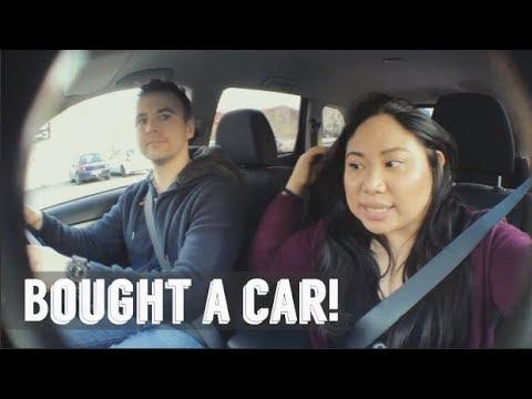 Buying a car in New Zealand – Kotse sa New Zealand