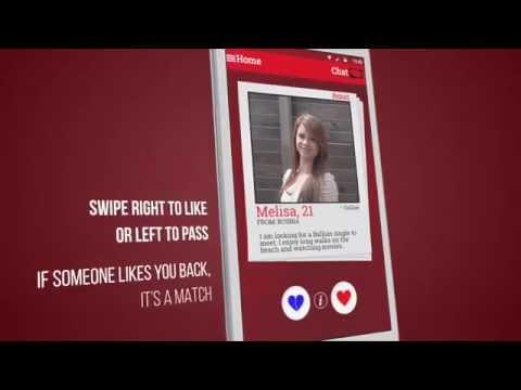 balkan dating website
