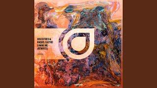 U Make Me (Natan Chaim & Asketa Remix)