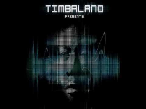 timbaland carry out remix