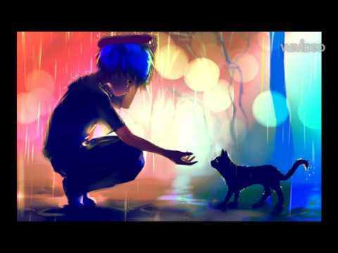 Nightcore ~rainfall