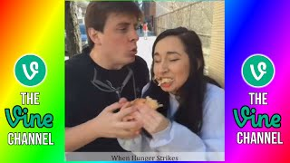 TOP 100 THOMAS SANDERS VINES COMPILATION - With Titles -  Try not to Laugh Challenge - HD 60FPS
