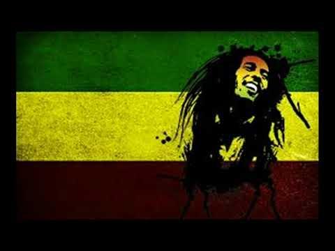 mimpi yang sempurna cover reggae