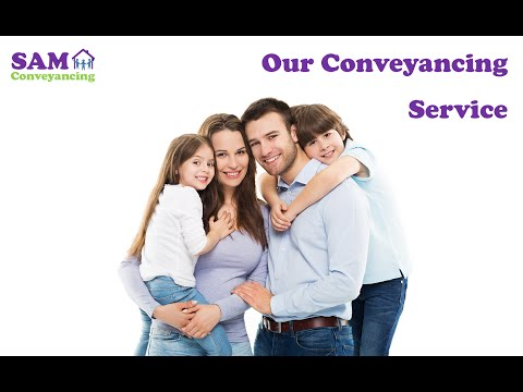 www.samconveyancing.co.uk - Conveyancing Solicitor Services