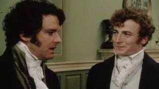 Orgoglio e Pregiudizio - 1995 BBC - 1.1 Non è abbastanza bella.avi