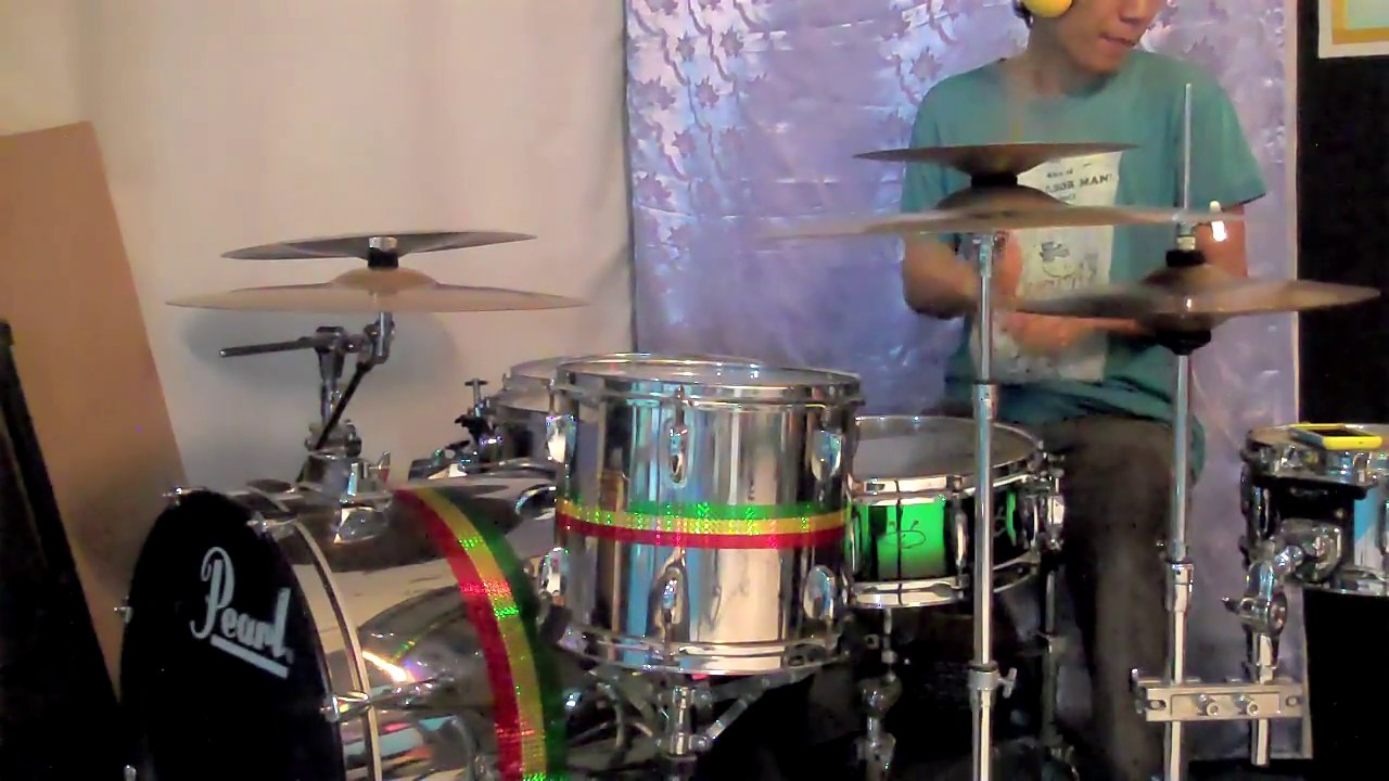 drums gay personals Find a girlfriend or lover in drums, or just have fun flirting online with drums single girls drums gay personals | drums lesbian personals.