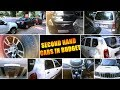 Second Hand Cars In South Delhi | Used Cars For Sale | Duster, i10, i20, Swift Dzire, Wagon R, Alto