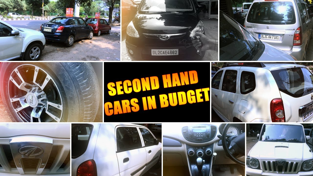 Second Hand Cars In South Delhi Used For Duster I10 I20 Swift Dzire Wagon R Alto
