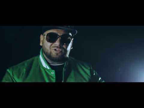 KALI - Prečo by som mal byť feat. MIŠO BIELY PROD. Marek Šurin (OFFICIAL VIDEO)