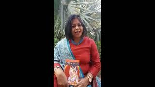 Padmavati The Queen Tells her Own Story
