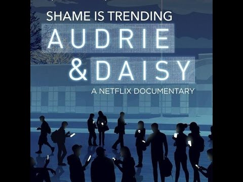 netflix audrie and daisy