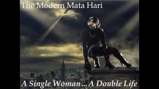 The Mata Hari Series Trailer #1