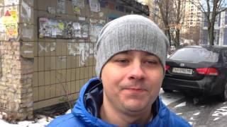 видео Отзывы об Acura MDX
