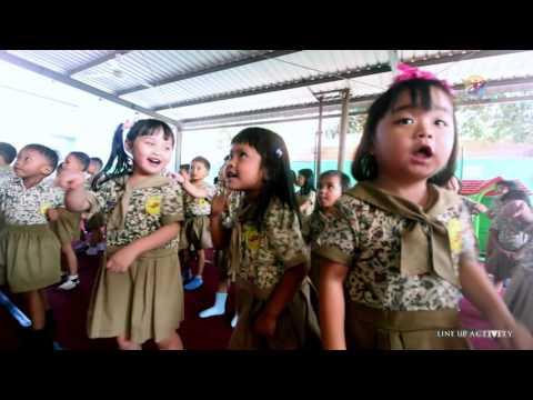 Global Prima School (全球学校) - Best Educational Institution