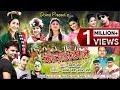 Kochang Aate | Nonstop Kinnauri Video Album | Babli Negi | Himachali Video Song