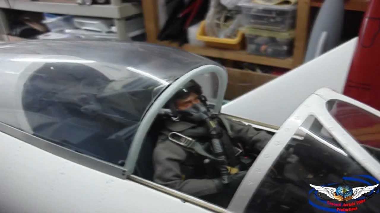 Functions Hawker Hunter 1:5 Scale Canopy Gear Doors Chute Bay Speed Brake \u0026 Pilot & Functions Hawker Hunter 1:5 Scale Canopy Gear Doors Chute Bay ... Pezcame.Com