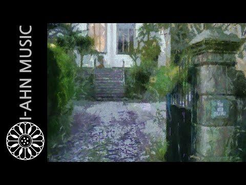 [LA SERIN] Liszt : Grandes Etudes De Paganini S.141 | I-AHN MUSIC