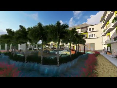Triyana Resort & Spa Concept