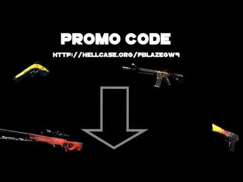 Csgo show coupon code