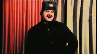 Russian Crimewatch with Yuri