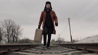 F.Charm - Trenul (Videoclip Oficial)