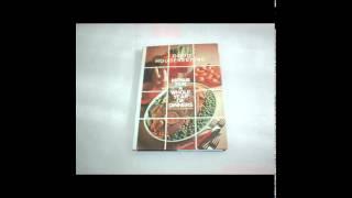 Lasagna Recipe | Great Cookbooks | Recipes | Colorado Johnny | Ebay | Used Cookbook