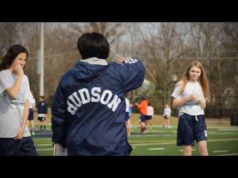 Hudson City Schools: Tradition, Spirit, Pride, Innovation