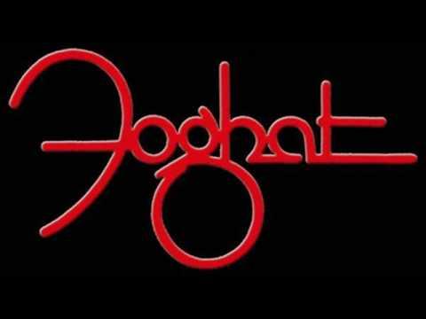 Foghat - Slow Ride Short Version (With Lyrics)