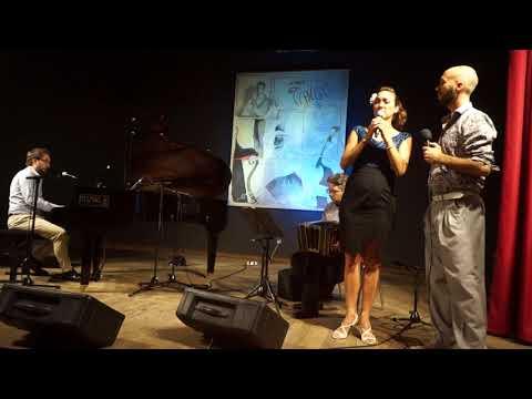 4-hermanos-!-los-giachello-et-tango-sonos-duo-!-villanueva-festitango-iv---27-juillet-2019