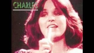 Tina Charles- Don