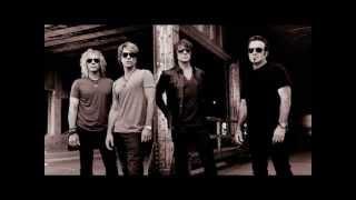 Bon Jovi - Bitter Wine - Legendado