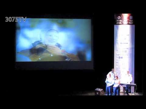 Israeli Air Force Ensemble - Rikma Enoshit Achat