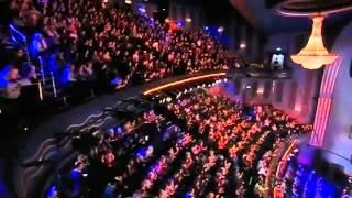 YouTube   Aiden Davis   Britain s Got Talent   Show 6