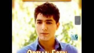 Orhan Esen-Eserinmiyim