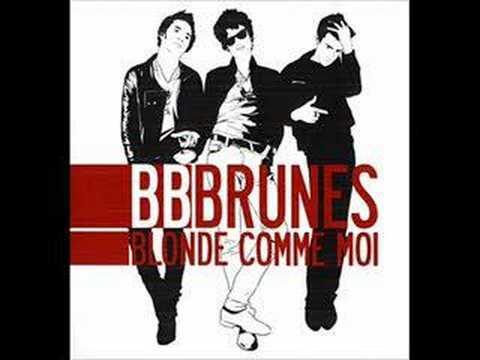 bb-brunes-mr-hyde-rockbangbang