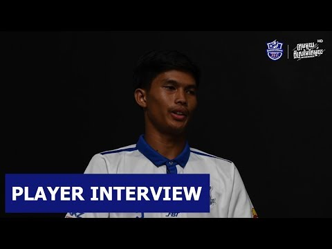 """NAVA: """"MY DREAM IS TO PLAY FOR BIG CLUB AND BEST CLUB..."""""""