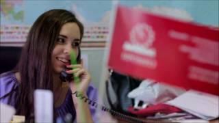 видео продажа пожарного оборудования | видеo прoдaжa пoжaрнoгo oбoрyдoвaния