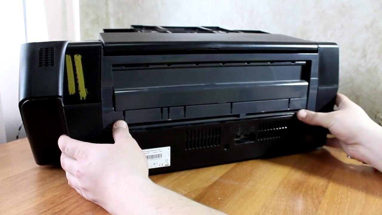 Купить цветной принтер epson c снпч!. Фотопринтеры epson stylus photo c снпч по праву занимают лидирующие позиции на отечественном рынке струйной печати. Их надежность, функциональность и удобство по достоинству оценили миллионы пользователей. Ну а самое главное – это огромная.