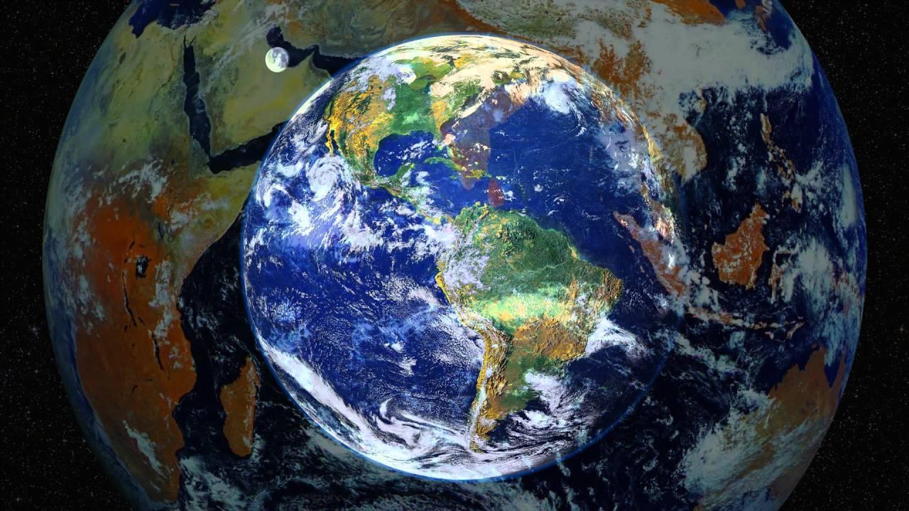 Dünya Günü Nedir